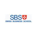 sbs-swiss-business-school-switzerland-logo