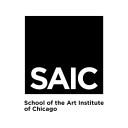 school-of-the-art-institute-of-chicago-logo