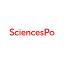 sciences-po-logo