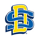 south-dakota-state-university-logo