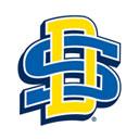 SD State Logo