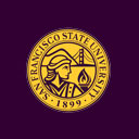san-francisco-state-university-logo