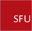 simon-fraser-university-burnaby-logo
