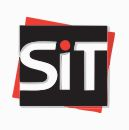 singapore-institute-of-technology-logo