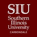 southern-illinois-university-carbondale-logo