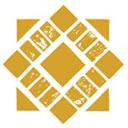san-jose-state-university-logo