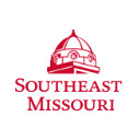 southeast-missouri-state-university-logo