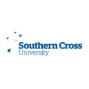 southern-cross-university-lismore-logo