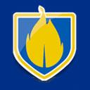 SAU Mag Logo
