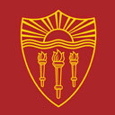 university-of-southern-california-logo