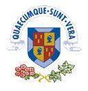 st-francis-xavier-university-nova-scotia-logo