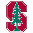 stanford-university-logo