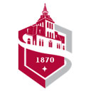 stevens-institute-of-technology-logo