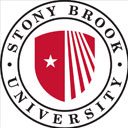 state-university-of-new-york-at-stony-brook-logo