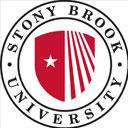 SUNY-SB Logo