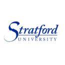 stratford-university-logo