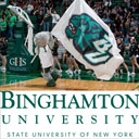 state-university-of-new-york-at-binghamton-logo