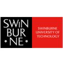 swinburne-university-of-technology-melbourne-logo