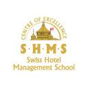 swiss-hotel-management-school-leysin-logo