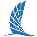 TAMUCC Logo