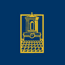 texas-a-and-m-university-kingsville-logo