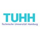 technical-university-of-hamburg-logo