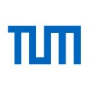 technical-university-of-munich-logo