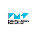 telecom-business-school-logo