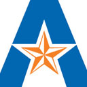 University of Texas - Arlington logo