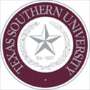texas-southern-university-logo