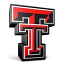 texas-tech-university-logo