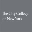 the-city-college-of-new-york-cuny-logo