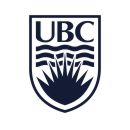 the-university-of-british-columbia-vancouver-logo