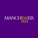 the-university-of-manchester-logo