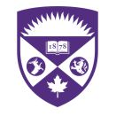 the-university-of-western-ontario-logo