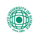tokyo-university-of-science-logo