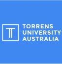 torrens-university-australia-adelaide-logo