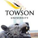 towson-university-logo