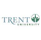 trent-university-ontario-logo