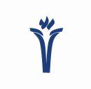 trinity-western-university-logo