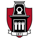 university-of-arkansas-logo