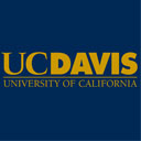university-of-california-davis-logo