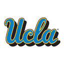 university-of-california-los-angeles-logo