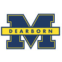 university-of-michigan-dearborn-logo