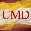 UMN Duluth Logo