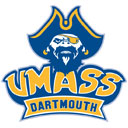 university-of-massachusetts-dartmouth-logo