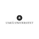 umea-university-logo