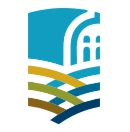 universite-de-saint-boniface-logo
