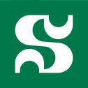 universite-de-sherbrooke-logo
