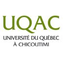 universite-du-quebec-a-chicoutimi-logo